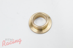 Brass Bushing for Clutch Pedal Assembly:  1g DSM
