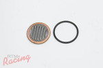 Russell Replacement Filter Element