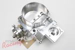 S90-Racing Throttle Body: EVO 7-9