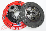 SouthBend Clutch Kits: Stealth/3000GT