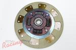 SouthBend Clutch Discs: Mitsu
