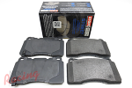 StopTech Street Performance Front Pads: EVO 5-9