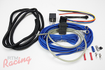 STM Fuel Pump Rewire Kit: DSM/EVO