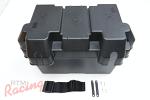 Summit Racing Battery Box