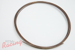 EZ Bend Flexible Metal Brake Line