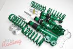 Tein Street Basis Z Coilover Kit: Lancer/Ralliart