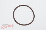 Tial BOV Flange O-Ring