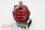 Tial MV-S 38mm External Wastegate