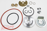 TPC Turbo Rebuild Kit for Mitsu TD05/TD06 Turbos