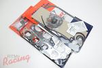 Topline Gasket Kits: 2g DSM