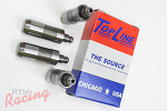 "Topline ""Revised"" Lifters (Lash Adjusters): DSM/EVO"