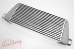 Treadstone TR1045 Intercooler