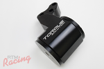 Torque Solution Side Engine Mount (T-Belt Side): 2g DSM