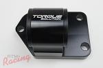Torque Solution Rear Engine / Tranny Mount (Roll Stop): 2g DSM