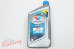 Valvoline Synthetic Motor Oil