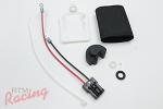 Fuel Pump Install Kit