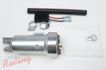 Walbro 400 lph Fuel Pump Kit