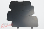 Wilwood Brake Pad Shims