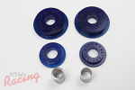 Works Hybrid Shifter Cable Bushings: EVO 10