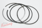 Wiseco Replacement Piston Ring Set