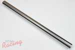Yonaka Stainless Piping (Straight)