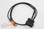 ECM Tuning Speed Density Cable: EVO 1-3