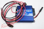 Dynatek ARC-2 Ignition Module