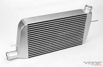 "VRSF 4"" Intercooler Upgrade: EVO 10"