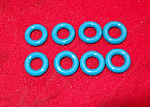 OEM Injector Seals: 2gNT
