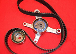 PCI Timing Belt Kits: 2gNT