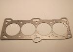 OEM Composite Head Gasket (for 2.4L): Mitsu