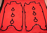 Valve Cover Gasket Set: Stealth/3000GT