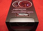 Prosport Wideband A/F Monitor/Gauge
