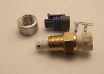 AEM Intake Air Temp (IAT) Sensor Kit