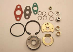 Turbo Rebuild Kit for Holset HX35/HY35/HX40 Turbos