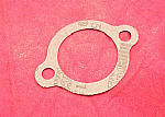 OEM Thermostat Gasket: 2gNT