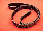 OEM Timing Belt: 2gNT