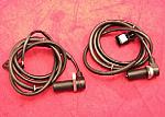 OEM JDM ABS Sensors: 2g DSM