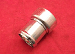 HKS BOV Recirculation Adapter