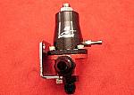 Aeromotive Compact AFPR (Adjustable Fuel Pressure Regulator)