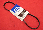 OEM Alternator Belt: 2gNT
