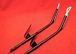 STM Spring Loaded Dipstick Kit: DSM