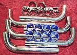RTM Universal I/C Piping Kit