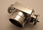 Universal 80mm Throttle Body