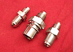 Brake Adapter Fittings