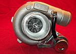 GT2871 Turbo