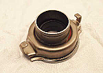 OEM Release (Throwout) Bearing: EVO8-9