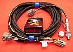 NGK AFX Wideband A/F Monitor/Gauge